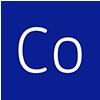 Diseño Cobalto